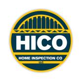 HICO Home Inspection Company