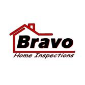 Bravo Home Inspections