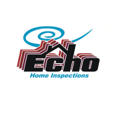 Echo Home Inspections