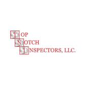 Top Notch Inspectors, LLC.
