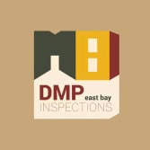 DMP East Bay Inspections