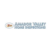 Amador Valley Home Inspections