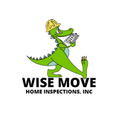 Wise Move Home Inspections, Inc