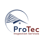 ProTec Inspection Services