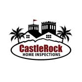 Castle Rock Home Inspections