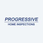 Progressive Home Inspections