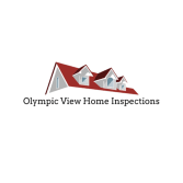 Olympic View Home Inspections, LLC