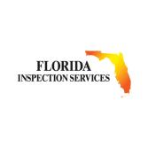 Florida Inspection Services - Port St. Lucie
