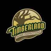 Timberland Home Inspections