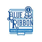 Blue Ribbon Home Inspections LLC