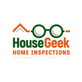 HouseGeek Home Inspection