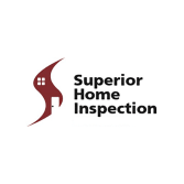 Superior Home Inspection