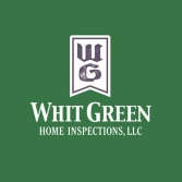 Whit Green Home Inspections, LLC