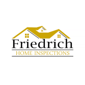 Friedrich Home Inspections