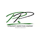 PPi - A Property Inspection Company