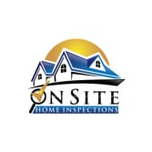 OnSite Home Inspections