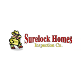 Surelock Homes Inspection Co.