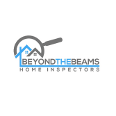 Beyond The Beams Home Inspectors
