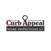 Curb Appeal Home Inspections LLC