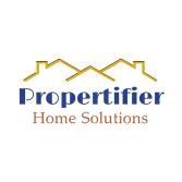 Propertifier Home Solutions