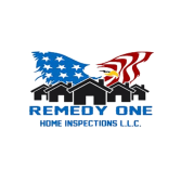 Remedy One Home Inspections L.L.C.