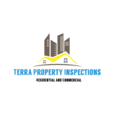 Terra Property Inspections