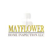 Mayflower Home Inspection