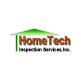 Home Tech Inspection Services, Inc.