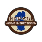 NEV-CAL Home Inspections
