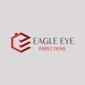 Eagle Eye Inspections