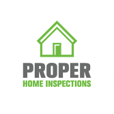 Proper Home Inspections