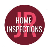 Home Inspections JR