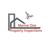 Marine One Property Inspections