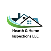 Hearth & Home Inspections LLC.
