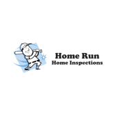 Home Run Home Inspections