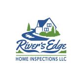 River's Edge Home Inspections LLC