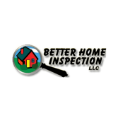 Better Home Inspection, LLC