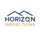 Horizon Inspections