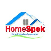 HomeSpek Home Inspection Services, Inc