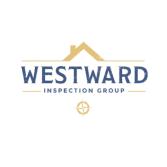 Westward Inspection Group
