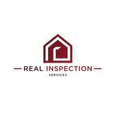 Real Inspection Services