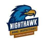 Nighthawk Home Inspections, LLC