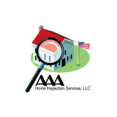 AAA Home Inspection Services, LLC
