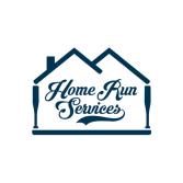 Home Run Services