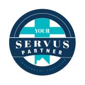 servuspartners.com