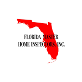 Florida Master Home Inspectors, Inc.