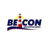Beacon Home Inspection Services
