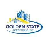 Golden State Inspections, Inc.