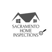 Sacramento Home Inspections Plus