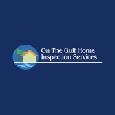 On The Gulf Home Inspection Services